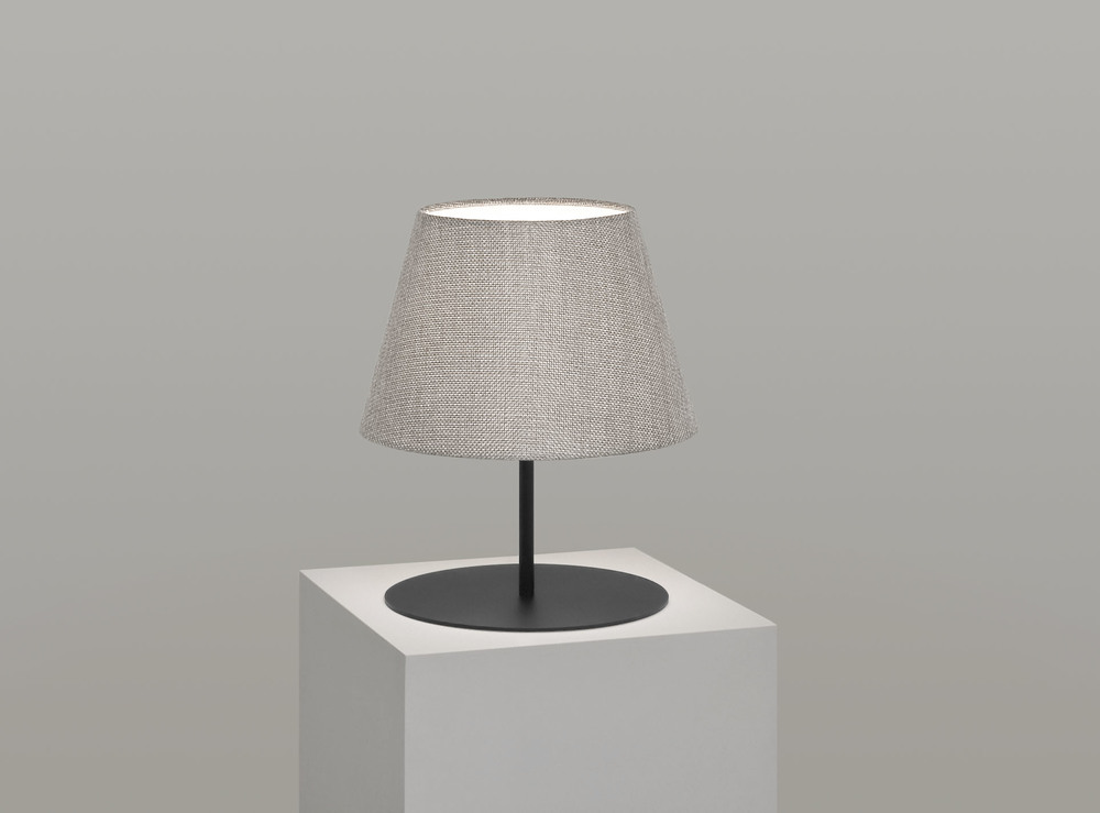 pegasus_lamp_black_base_titanium.jpg