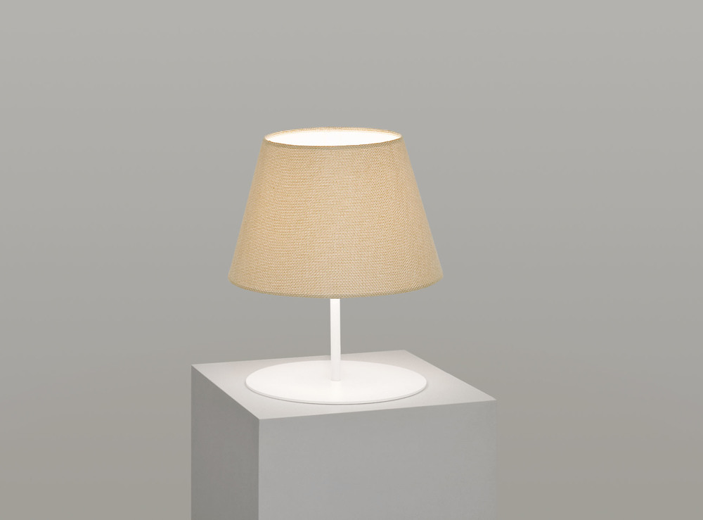pegasus_lamp_white_base_hessian.jpg