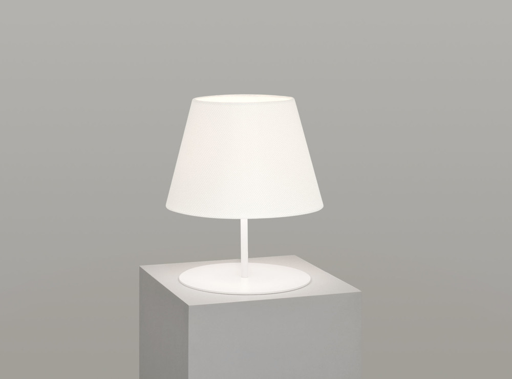 pegasus_lamp_white_base_ivory.jpg
