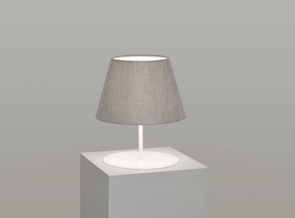 pegasus_lamp_white_base_titanium.jpg