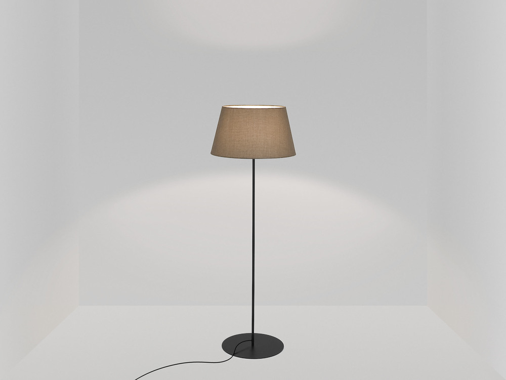 pegasus_floor_lamp_black_base_bronze.jpg
