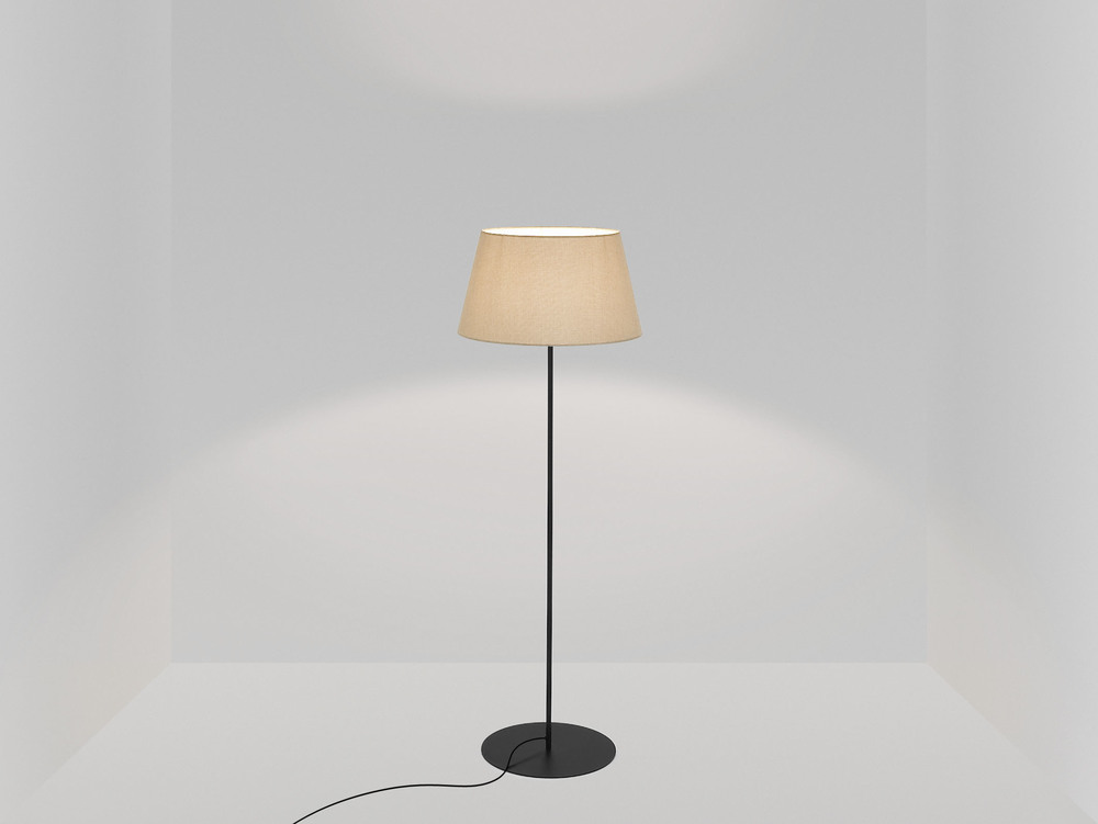 pegasus_floor_lamp_black_base_hessian.jpg