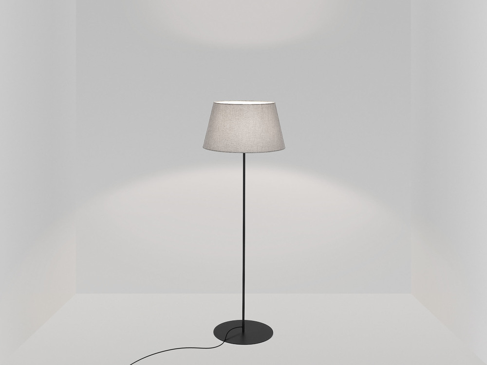 pegasus_floor_lamp_black_base_titanium.jpg
