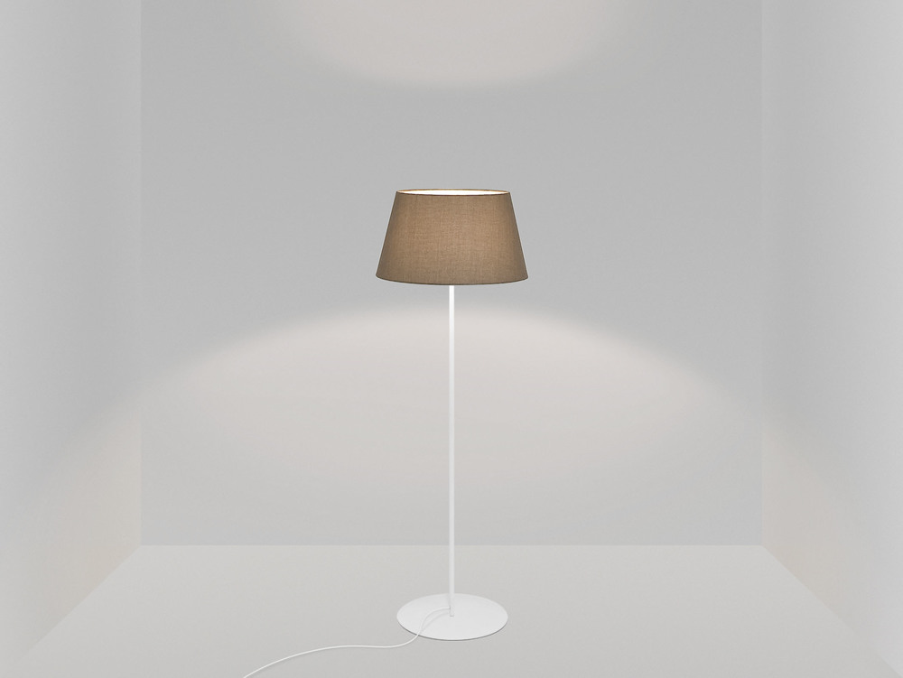 pegasus_floor_lamp_white_base_bronze.jpg