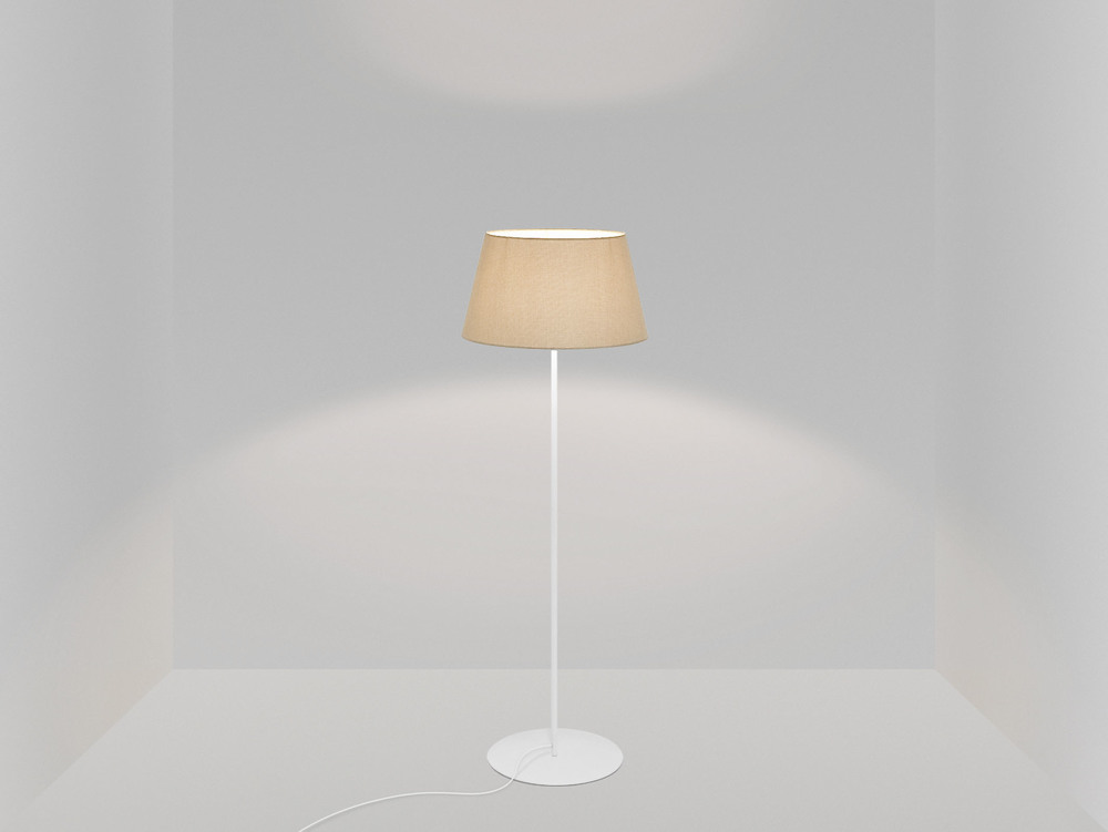 pegasus_floor_lamp_white_base_hessian.jpg