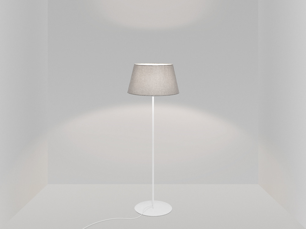 pegasus_floor_lamp_white_base_titanium.jpg