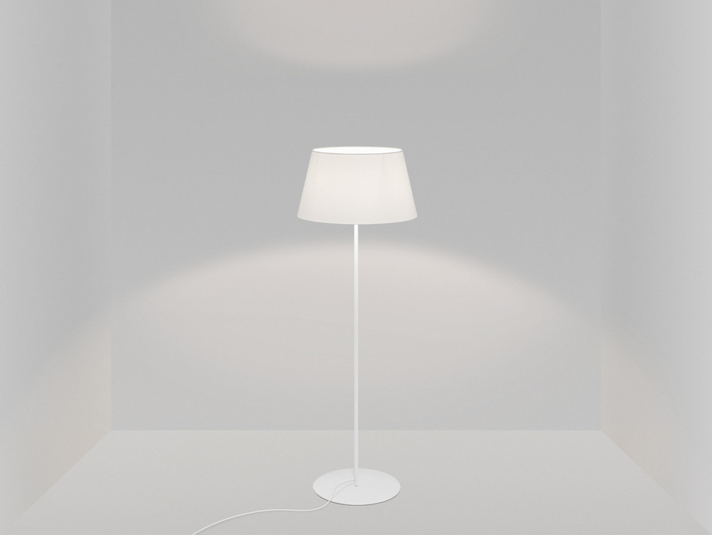 pegasus_floor_lamp_white_base_ivory.jpg