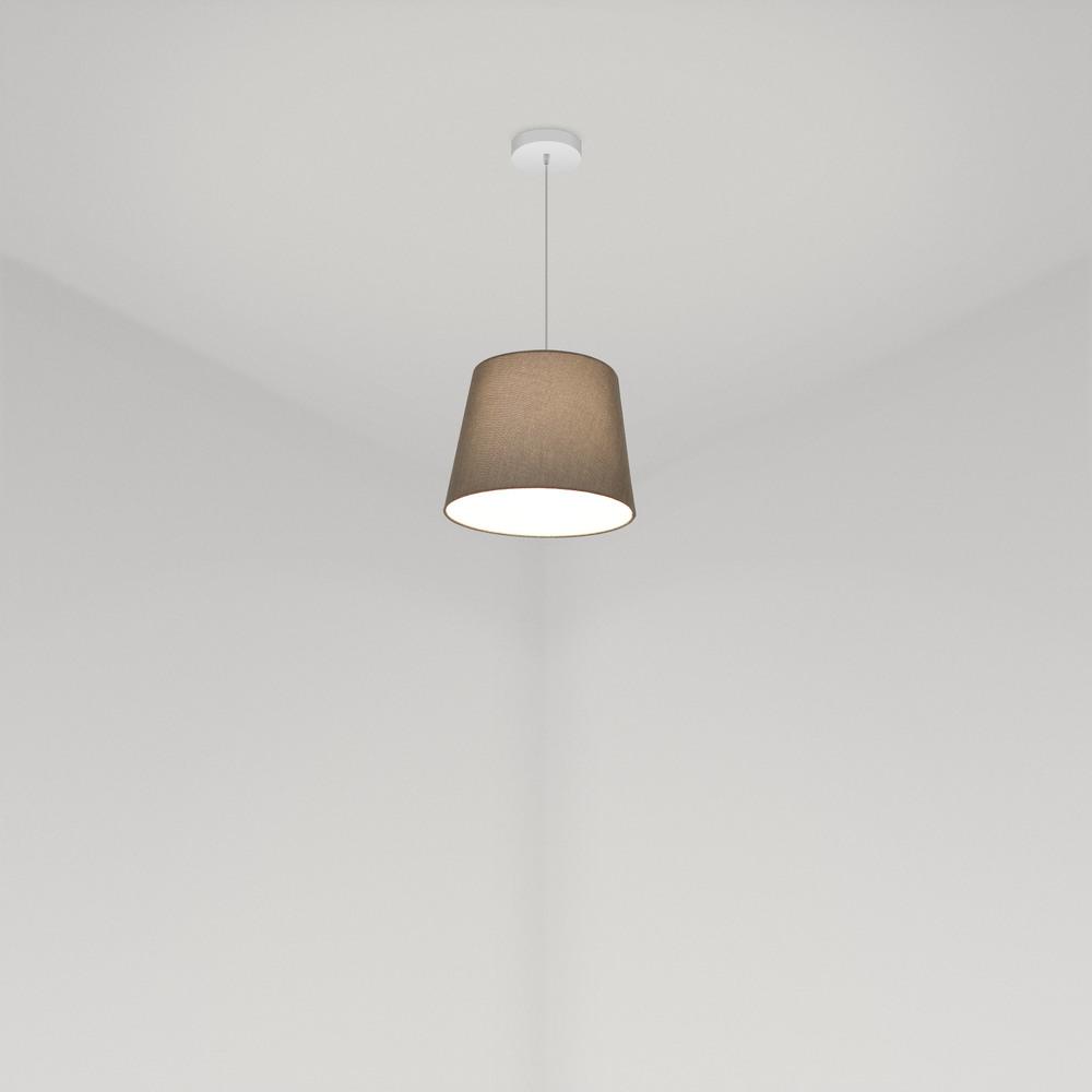 pegasus_pendant_bronze_small.jpg