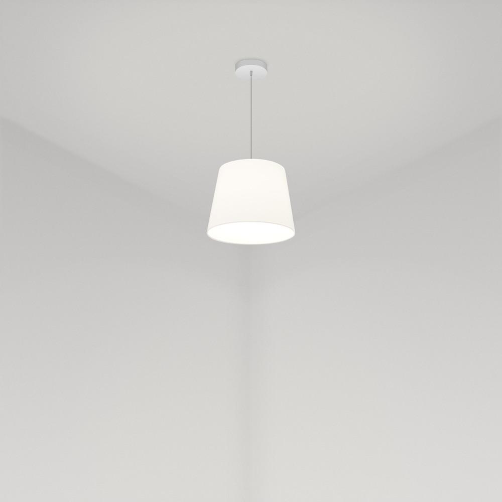 pegasus_pendant_ivory_small.jpg