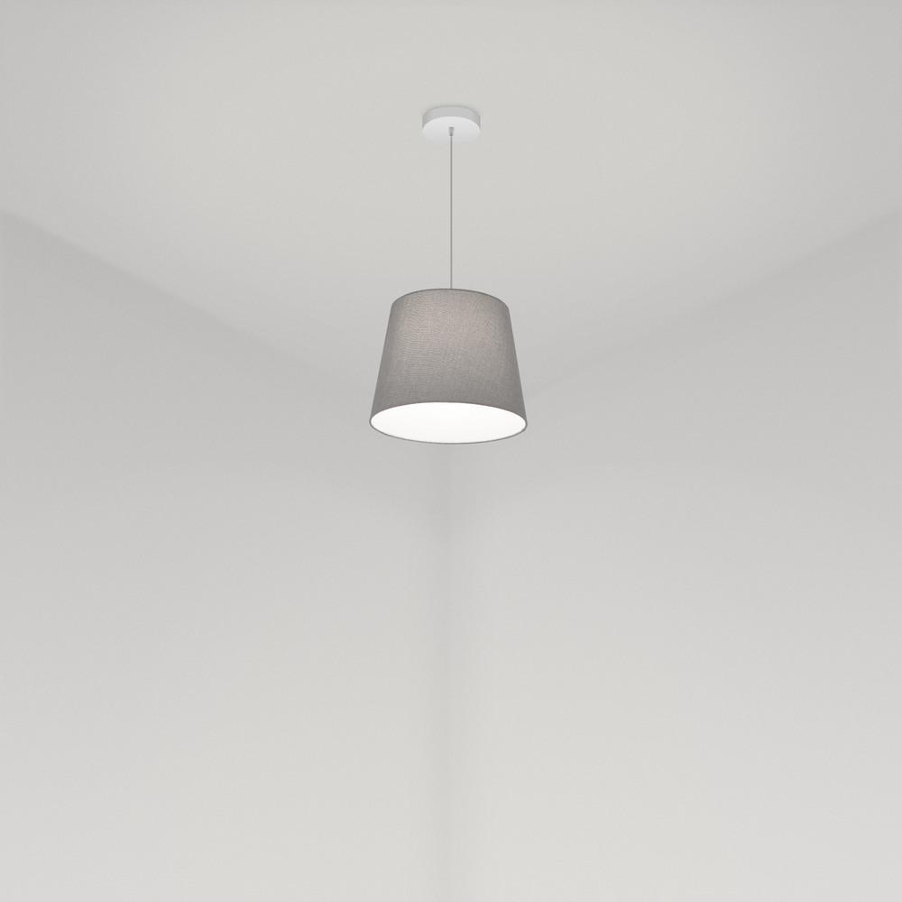 pegasus_pendant_titanium_small.jpg