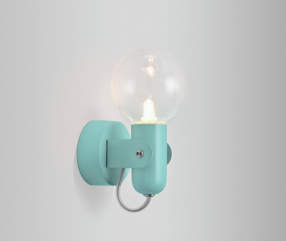 Hd2 wall lamp ism objects hd2 wall lamp aloadofball Image collections