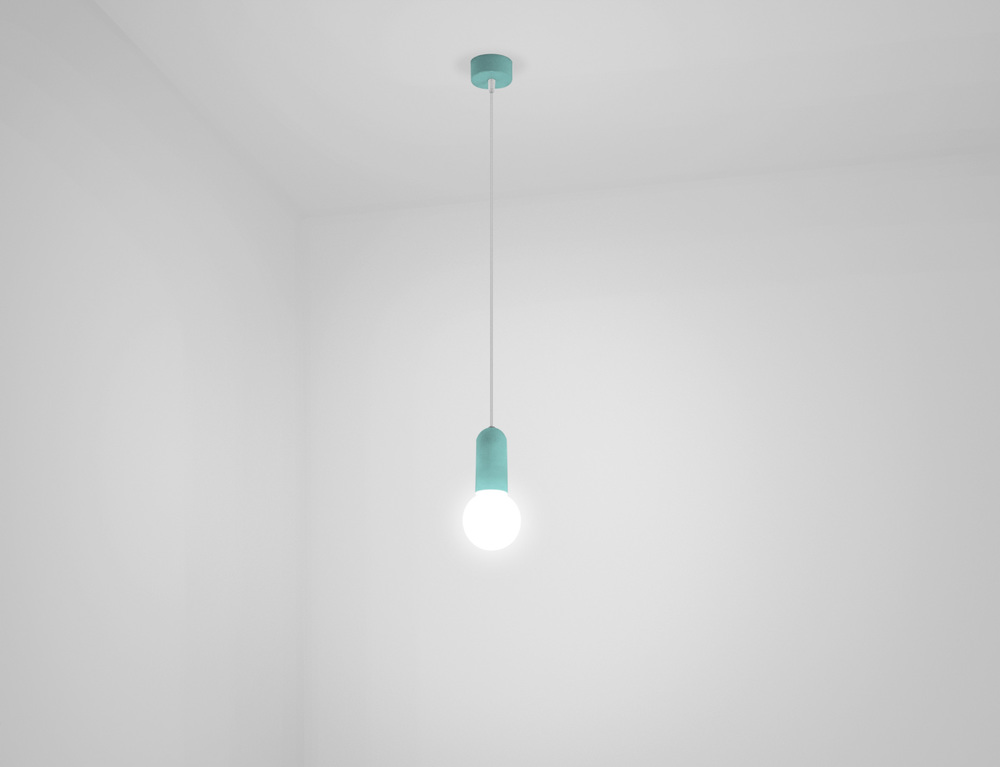 ISM HD3 P Light Green.jpg
