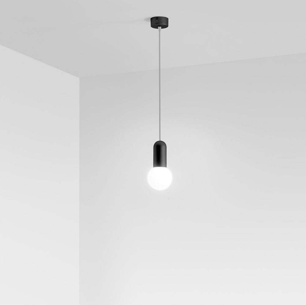 ISM HD3 Pendant Black.JPG