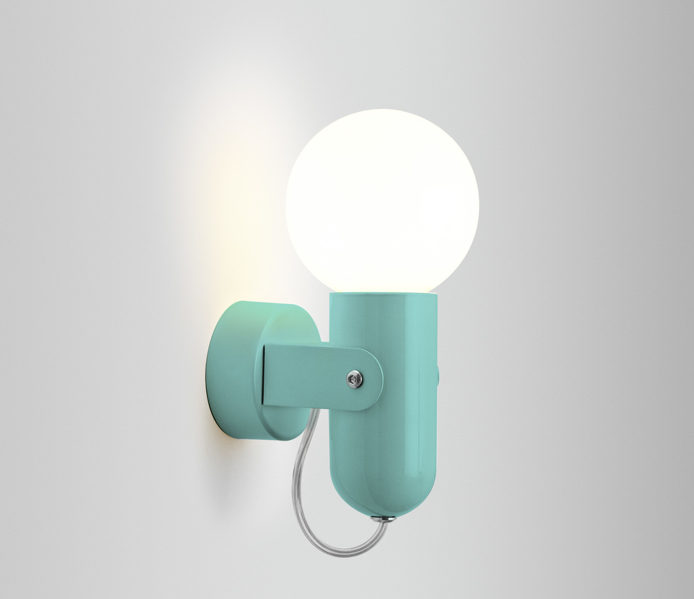 ISM HD3 W Light Green.jpg