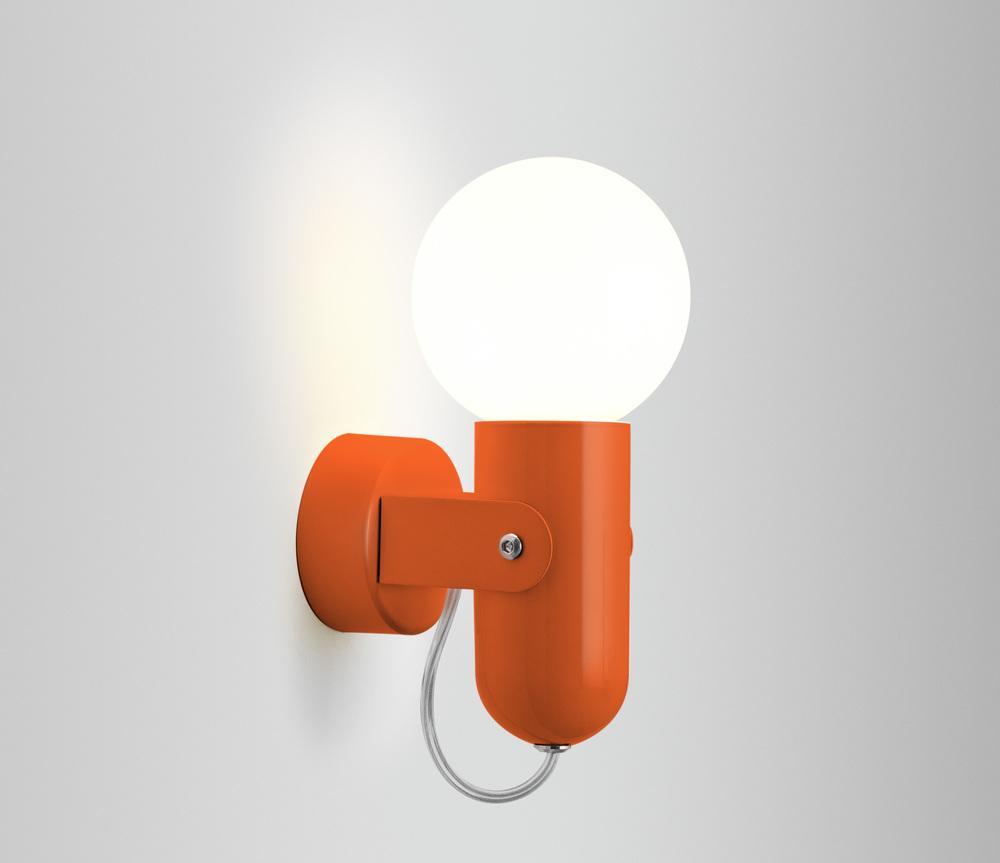ISM HD3 W Signal Orange.jpg