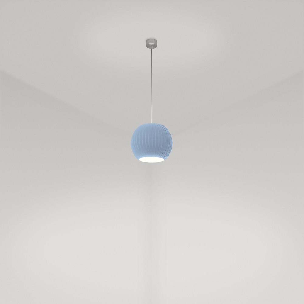 orbit_300_pendant_sky blue.jpg