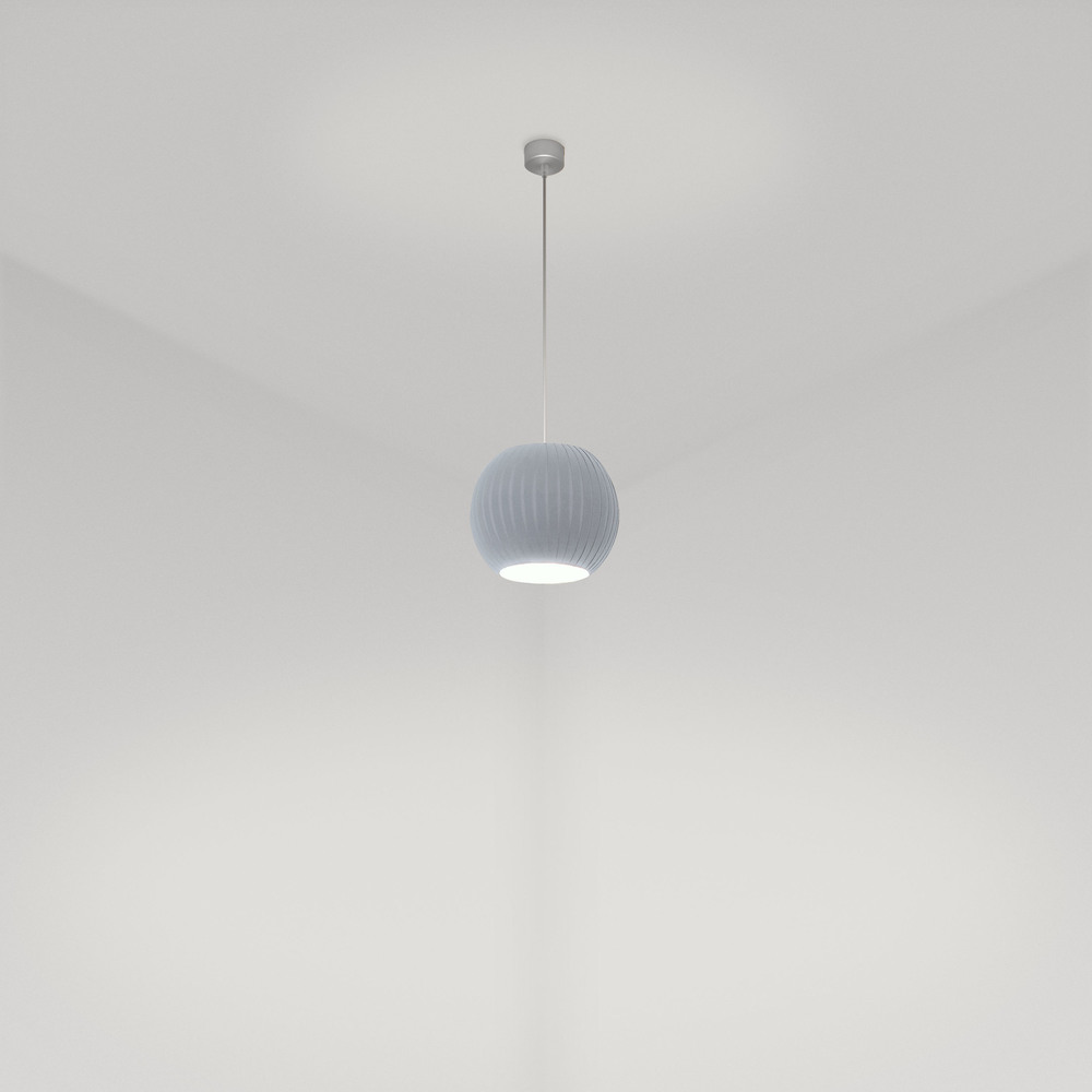 orbit_300_pendant_slate grey.jpg