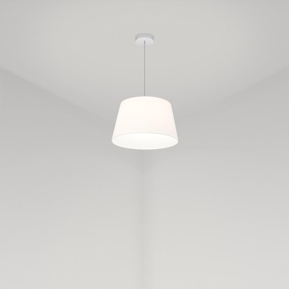 pegasus_pendant_ivory_medium.jpg
