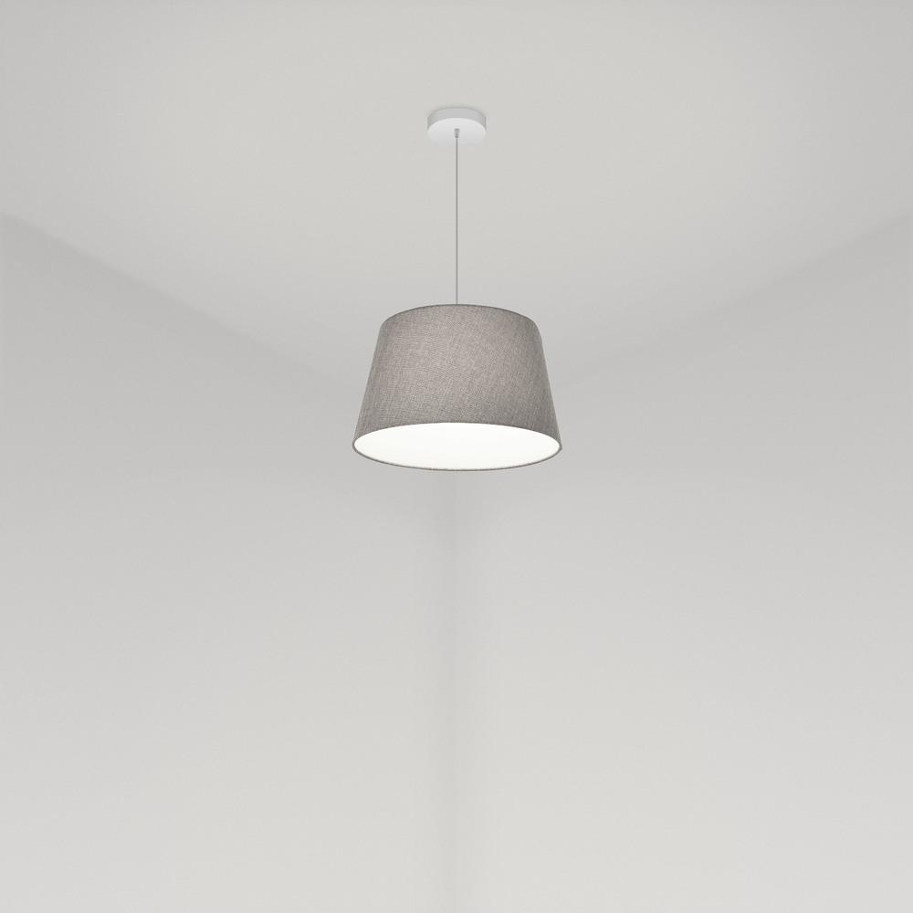 pegasus_pendant_titanium_medium.jpg