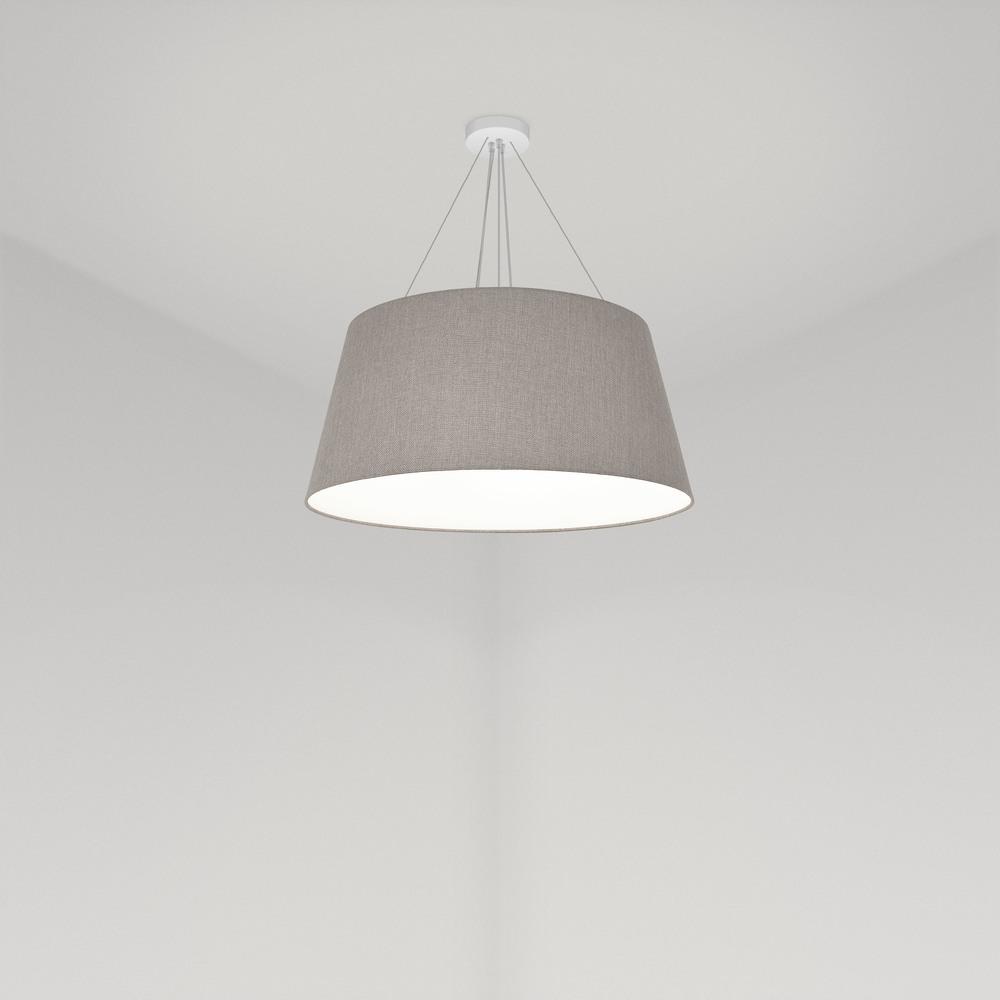 pegasus_pendant_titanium_large.jpg