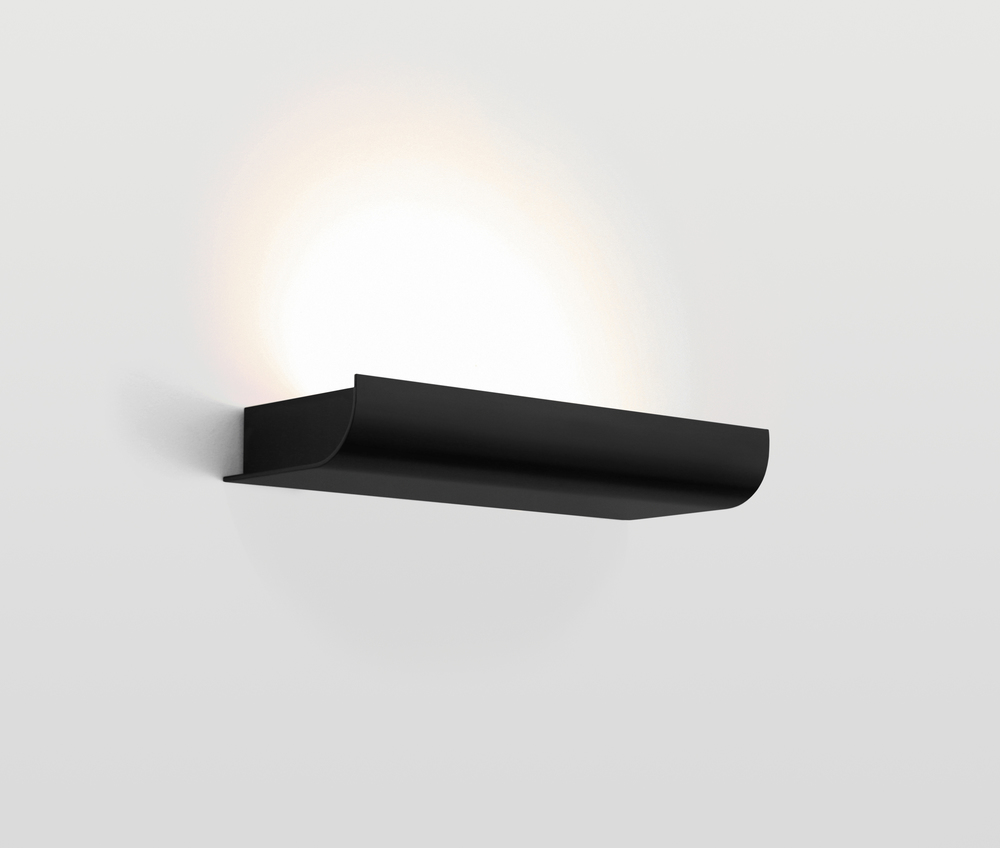ISM_I Do_Wall Washer_Large_Flat Black.jpg