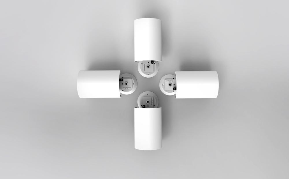 D900.SHX-CR Articulate-2.jpg