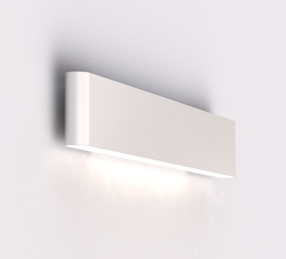 ISM Basics Long Rounded Wall Lamp.jpg