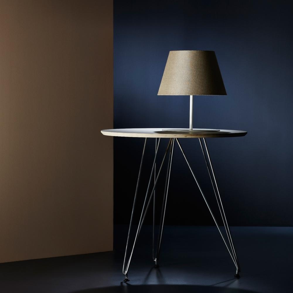 Pegasus Table Lamp