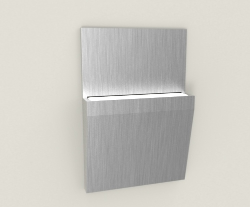 ISM Basics Compact Wall Washer Up or Down up.jpg