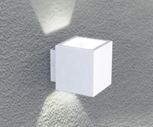 ISM Basics Breeze Square 2.jpg
