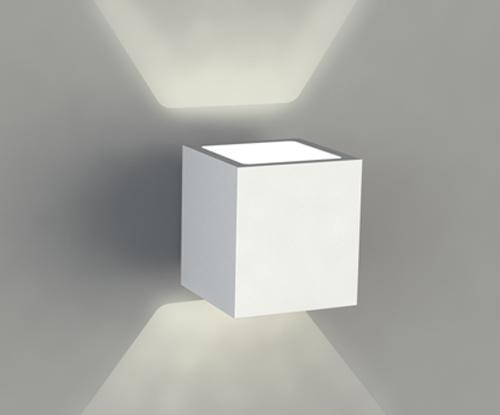ISM Basics Breeze Square 3.jpg