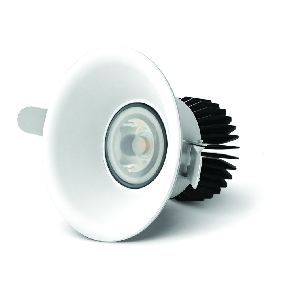 ISM Objects_D700+ curve downlight white_Basics.jpg