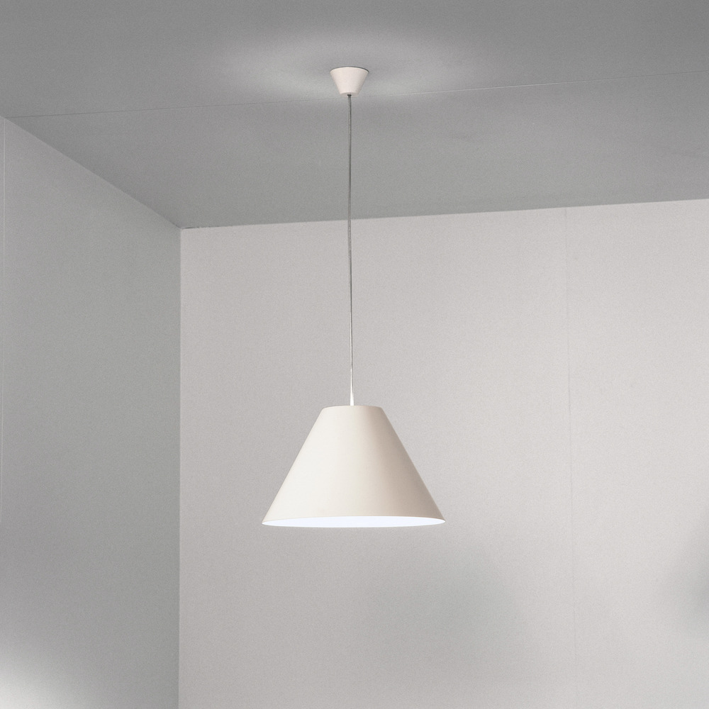 ISM Objects_Shady large white_Pendant copy.jpg