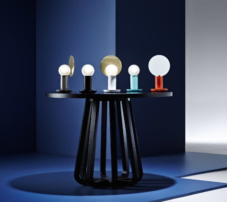 ISM Objects_Wink Table Lamp_[insitu]_01.jpg
