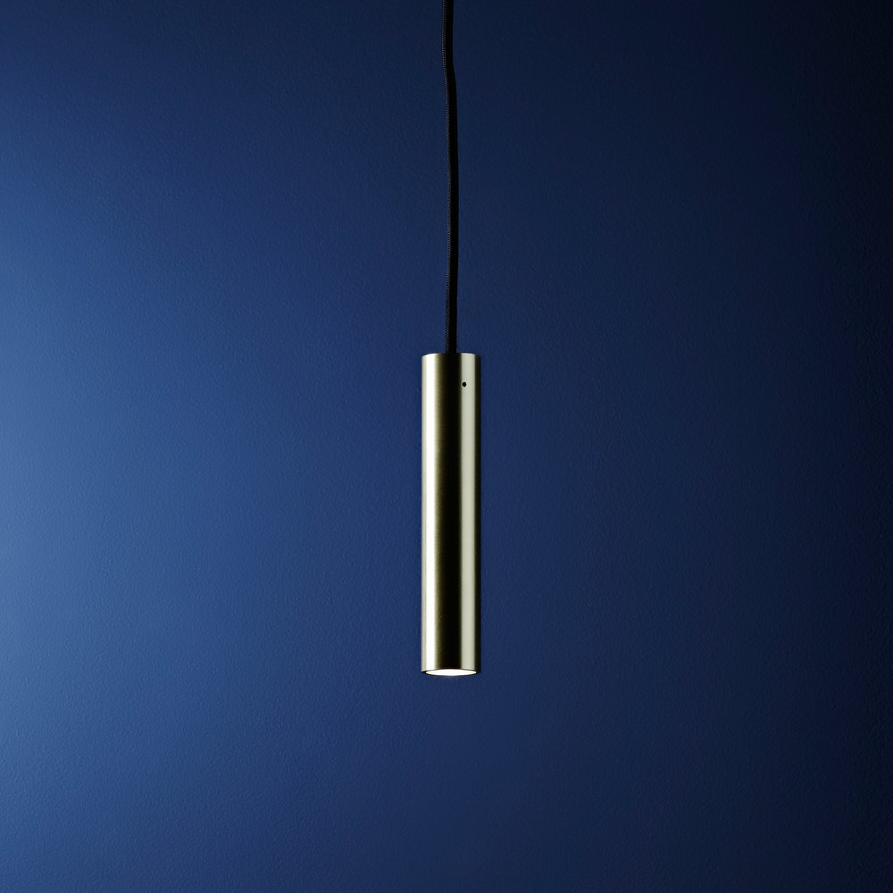 ISM Objects_Luxe Pendant_[SQUARE]_01.jpg