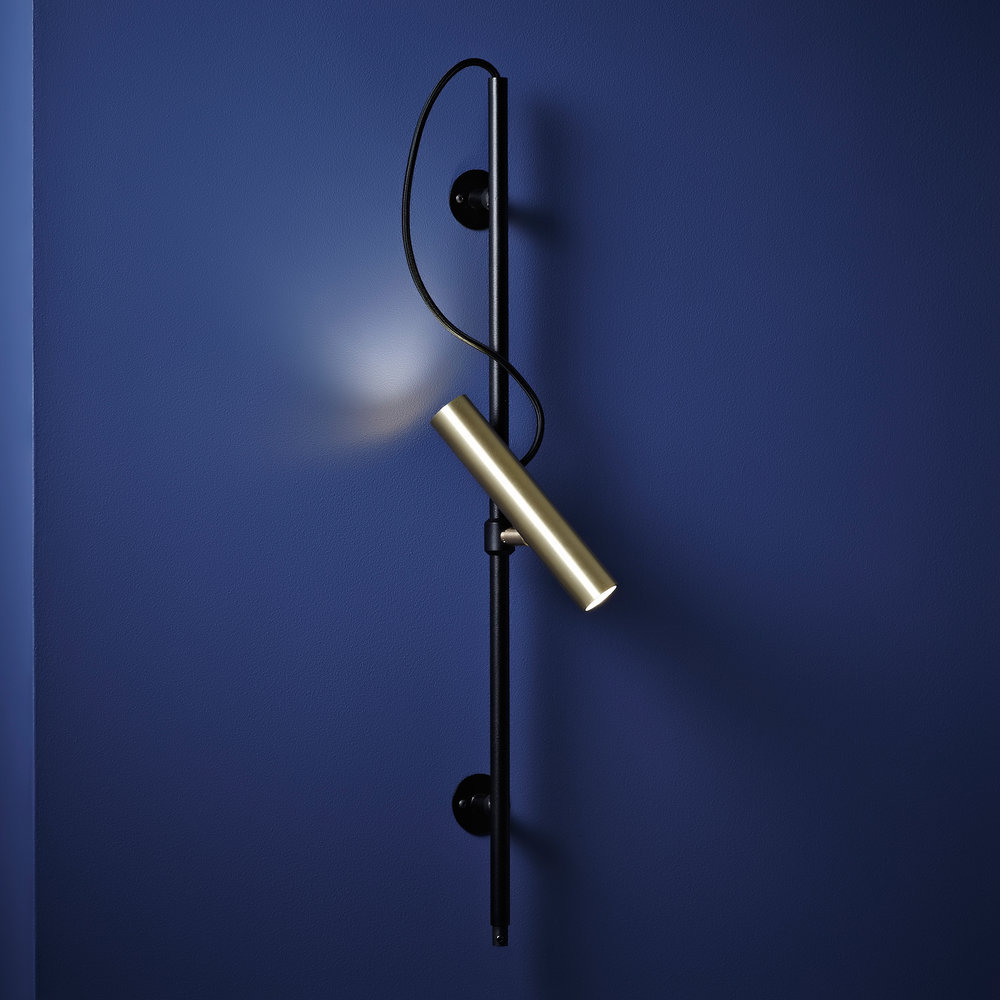 ISM Objects_Luxe Wall Light_[SQUARE]_01.jpg