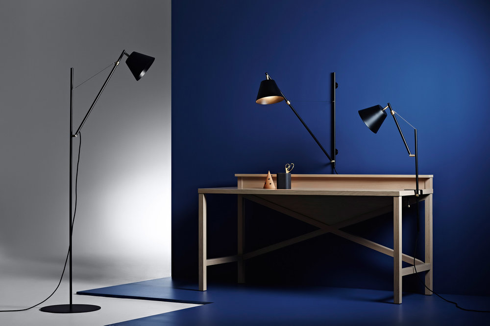 ISM Objects_Studio 6 Floor, Wall and Table Light_[insitu]_01 copy.jpg