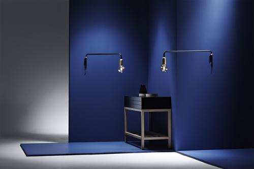 Loft+Wall+Lamp.jpg