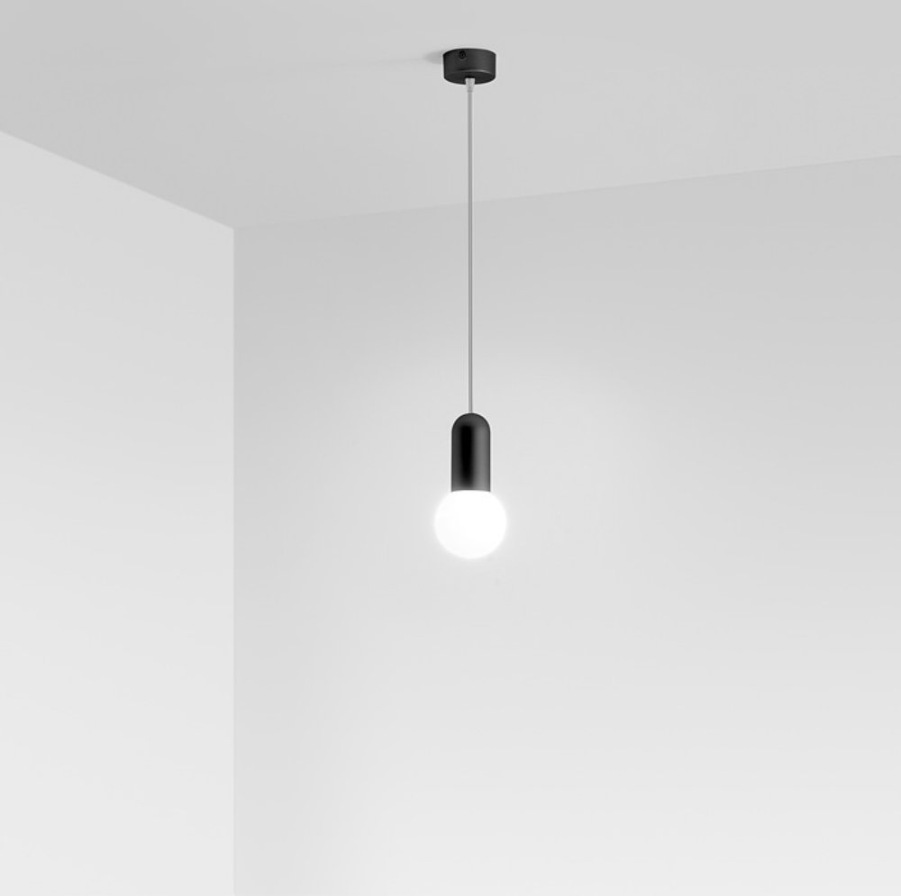 ISM+HD3+Pendant+Black.JPG