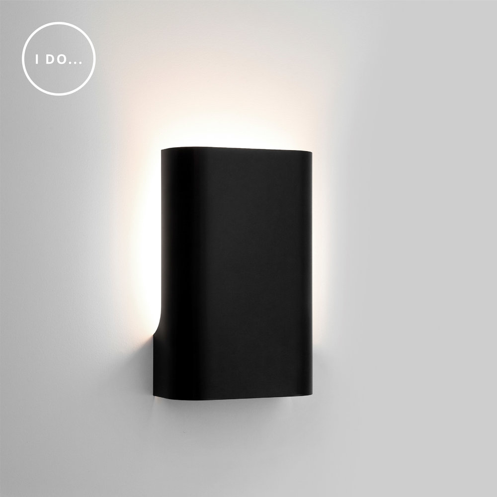 ISM Objects_I Do Up Large flat black 2_Wall_WT.jpg