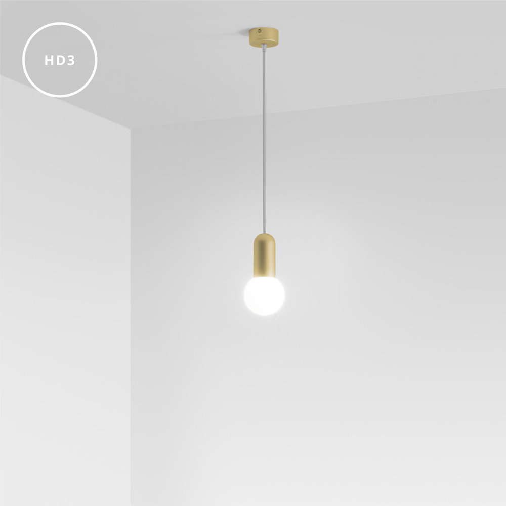 ISM Objects_HD3 brushed gold 2_Pendant_WT.jpg