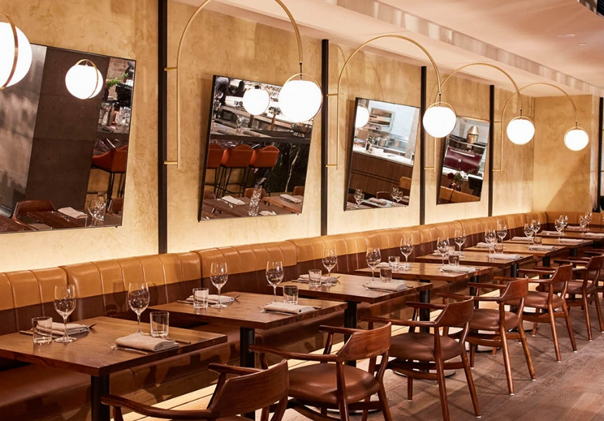 ISM Objects_District Brasserie_Paul Kelly03.jpg