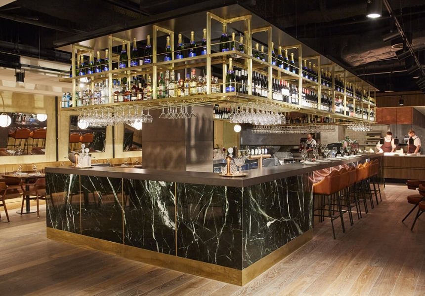 ISM Objects_District Brasserie_Paul Kelly01.jpg