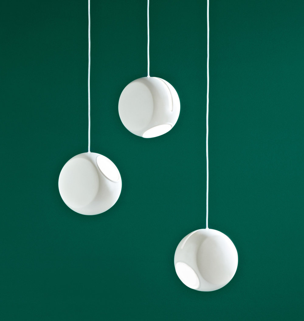 ISM Objects_Iro Pendant_Photo credit Mike Baker, Styling Heather Nette King_Lifestyle 02.jpg