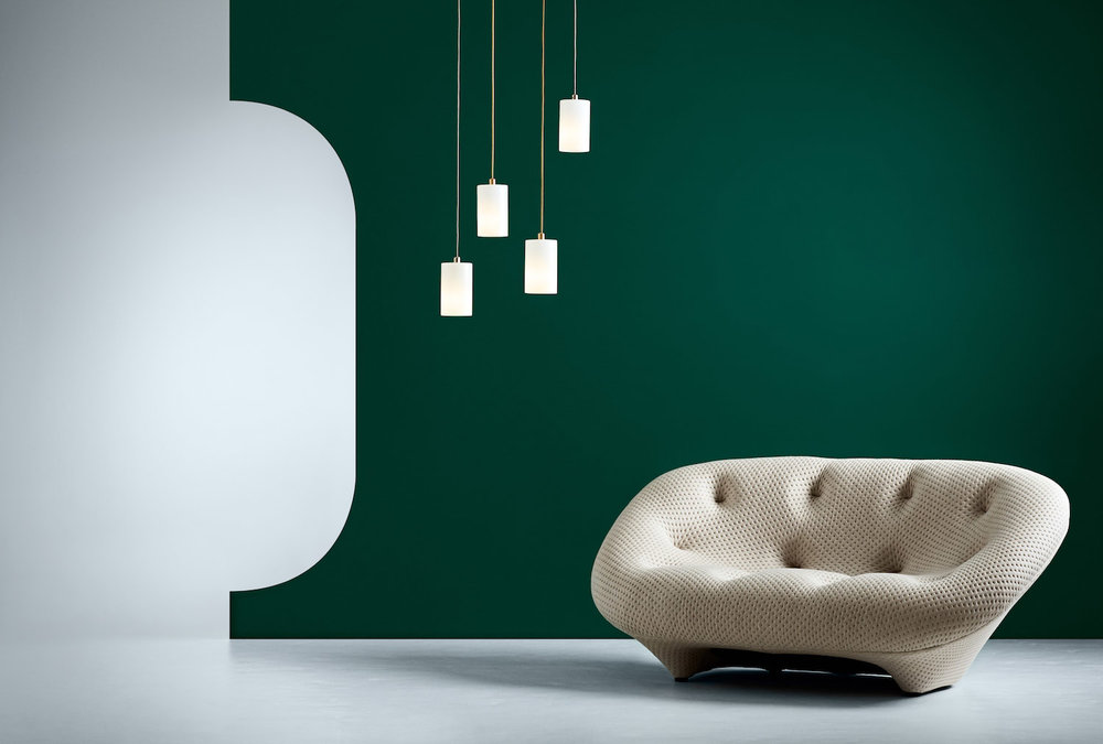 ISM Objects_Bud 200_Family Pendant_Photo credit Mike Baker, Styling Heather Nette King_Lifestyle 01 2.jpg