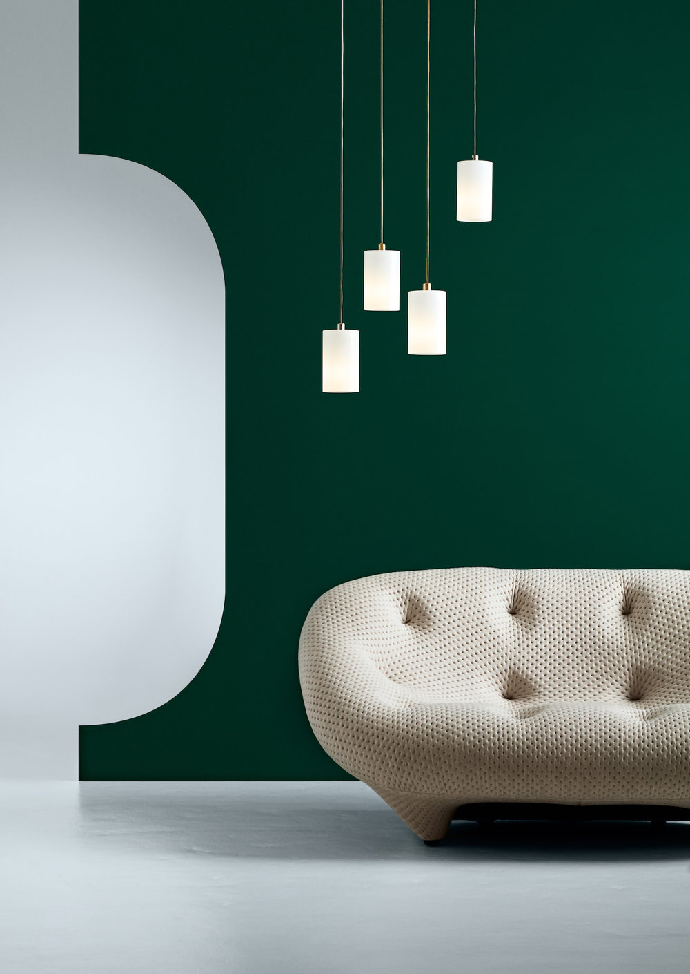 ISM Objects_Bud 200_Family Pendant_Photo credit Mike Baker, Styling Heather Nette King_Lifestyle 03 2.jpg