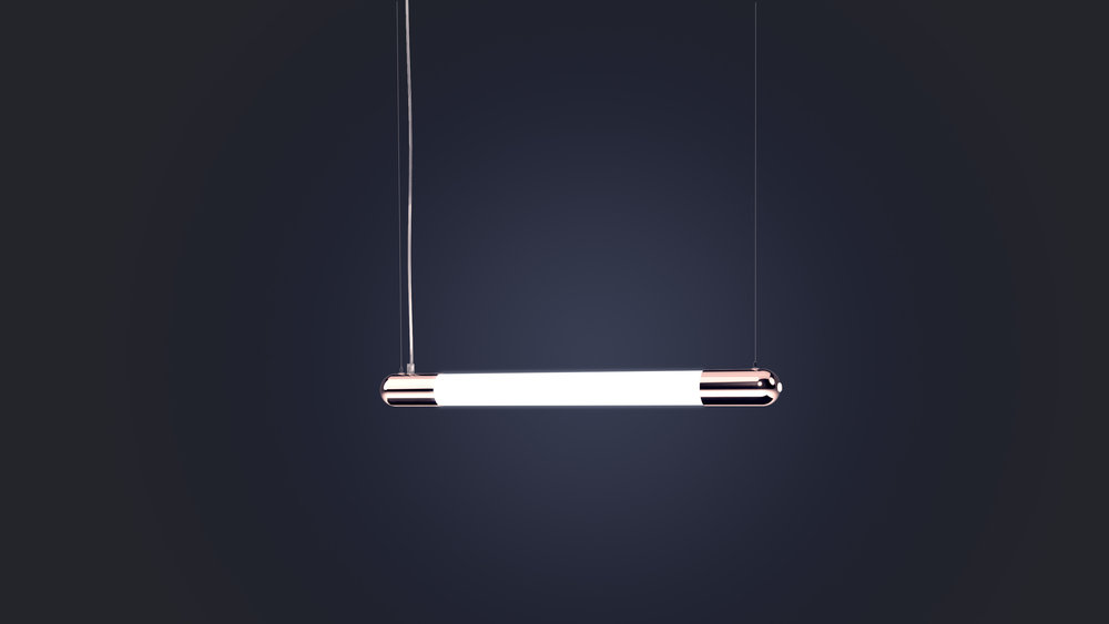 ISM Objects_Snag Short Copper_Render_Pendant.jpg