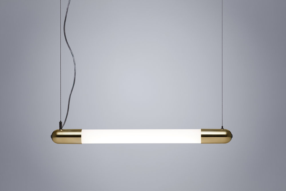 ISM Objects_Snag horizontal short bright brass_Pendant.jpg