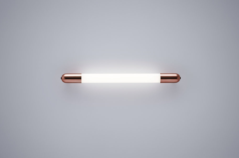 ISM Objects_Snag short bright copper_Wall.jpg