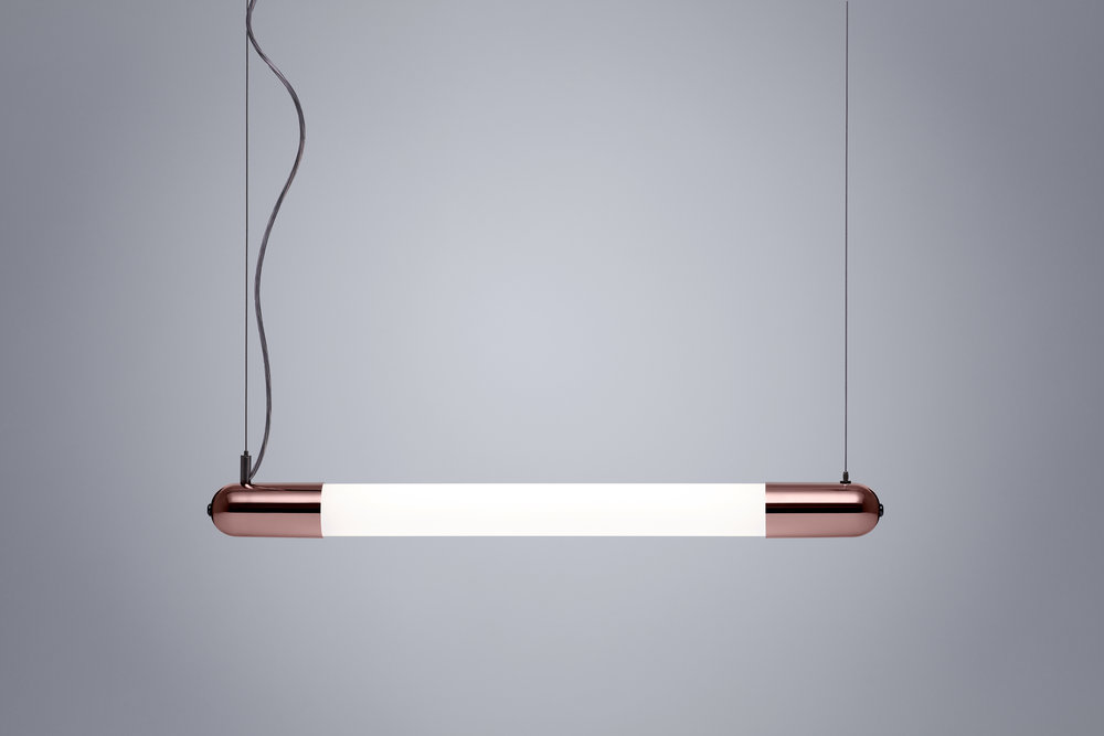 ISM Objects_Snag horizontal short bright copper_Pendant.jpg